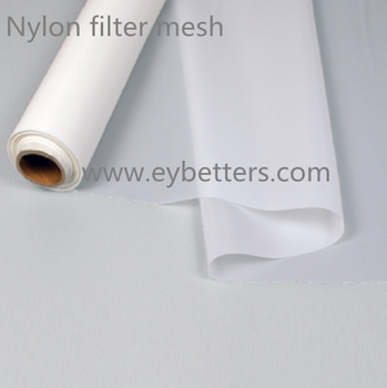 ​Micron Nylon Filter Mesh And Mesh Count