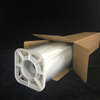 36''x30m(91cmx30m)-Water-based Inkjet Clear PET Film