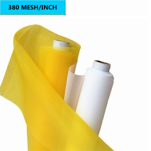 POLYESTER SCREEN PRINTING MESH 150T-34